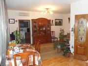 Продается крупногабаритная 2-х комнатная квартира по ул. Игнатьева! - Фото 5