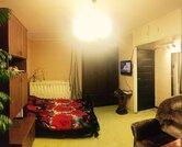 Продается 1-комнатная квартира на Шаболовке. - Фото 4