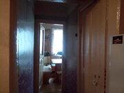 3 ком. Ближе к Центру, Купить квартиру в Барнауле по недорогой цене, ID объекта - 319110696 - Фото 6