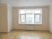 3к. квартира в Павловске, элитный ЖК - Фото 3