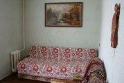Продам 2-комнатную квартиру Войкова 12 - Фото 1