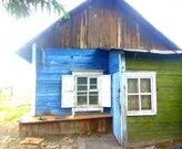 2 дома на участке 14-я Судоремонтная - Фото 4