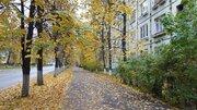 Замечательная 2-х комнатная квартира в центре города Люберцы - Фото 2