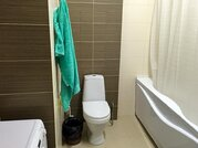Квартира под ключ 46 кв.м.в п. Тучково, ул. Москворецкая - Фото 4