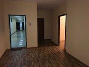 Продам 3-х комнатную квартиру ул 1-я Машиностроения 10 - Фото 5