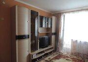 Продажа квартир ул. Костюкова, д.14