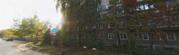 Продаю однокомнатную квартиру на ул Чугунова
