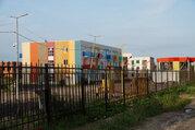 Продажа квартиры, Коммунар, Гатчинский район, Ул. 1-я Железнодорожная - Фото 2