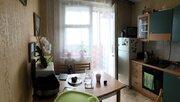Продажа квартиры, Ул. Ратная - Фото 5