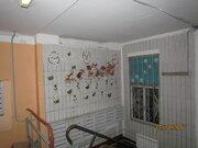 3 - комнатная квартира г. Люберцы - Фото 2