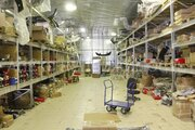 Аренда помещения пл. 300 м2 под склад, производство, офис и склад . - Фото 4