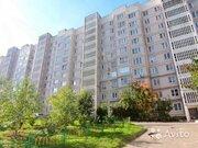 Продам 1к кв в Чехове ул.Гагарина - Фото 3