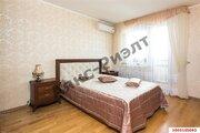 Продажа квартиры, Краснодар, Академика Лукьяненко П.П. - Фото 2