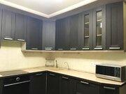 Продается 2-х комнатная квартира Вашавское шоссе д. 160к2 - Фото 2