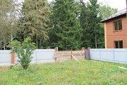 Добротный дом в поселке Толстопальцево - Фото 4