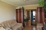 Трешка с большой кухней , все комнаты изолированные - Фото 4