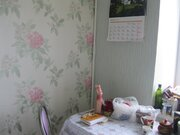 Продается 3-х комнатная квартира в г.Александров по ул.Революции - Фото 5