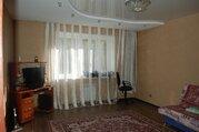 1 комнатная квартира по ул. Ленина, п. Большевик - Фото 2