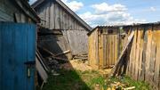 Продаю дом с землей во Владимирской области, д. Лесниково - Фото 3