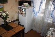 Трехкомнатная квартира в 6 микрорайоне - Фото 2