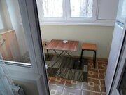 1-комнатная квартира еврокласса в Кишиневе - Фото 5