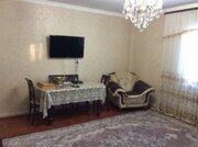 Жилой дом с коммуникациями в Чехове - Фото 2