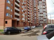 Продается 3-х комнатная квартира в г. Дмитров Московской области - Фото 2