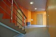 Продажа квартиры, kvles iela, Купить квартиру Рига, Латвия по недорогой цене, ID объекта - 312604294 - Фото 4