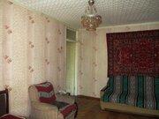 2-комнатная квартира 44 м, Левобережный район - Фото 5