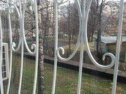 2ккв. рядом с метро Теплый Стан - Фото 4