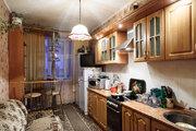 Продажа квартиры Нахабино, ул. Новая, д.2 - Фото 3