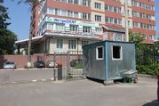 Большая квартира с панорамным видом в Пушкино - Фото 2