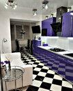 Сдается элитная 1-а комнатная квартира в центре Обнинска - Фото 1