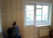 Сдам 2к Батурина 15, 2 этаж, 53/30/9+балкон, есть все для проживания - Фото 2