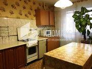 Продается 3_ая квартира в пгт Калининец - Фото 2