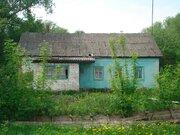 Дом 60м2 в с. Виленка - Фото 1
