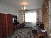 Продается 1 комнатная квартира в г. Серпухов, ул. Новая - Фото 1
