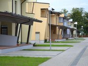 10 758 688 руб., Продажа квартиры, Купить квартиру Рига, Латвия по недорогой цене, ID объекта - 313138458 - Фото 2