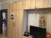 Шикарная 3-х комнатная квартира в новом доме г.Щелково, ул.Шмидта