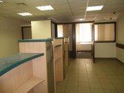 Продажа помещения 707кв.м, Можайское шоссе 36, оборудовано под банк - Фото 5