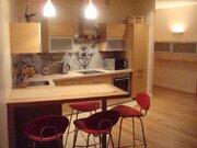 12 364 236 руб., Продажа квартиры, Купить квартиру Рига, Латвия по недорогой цене, ID объекта - 313136790 - Фото 1
