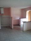 Продажа помещения 37 кв.м. в Невском районе - Фото 1