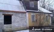 Продаюдом, Нижний Новгород, улица Доктора Власенко