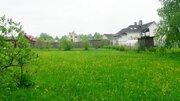 Продается дом 120м2 в близи д. Лисавино Истринского района, - Фото 4