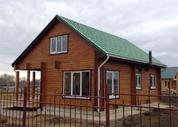 Продается дом (коттедж) по адресу г. Липецк, ул. Ангарская - Фото 1