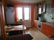 Квартира в Брагино - Фото 3