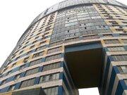 Продажа 2-х комнатной квартиры в Химках - Фото 2
