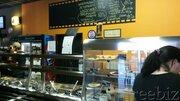 Продажа готового бизнеса-действующее, прибыльное кафе с хорошим . - Фото 1