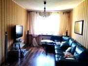 Сдам 4 ком.кв , (элитное жилье)новый дом, центр - Фото 2