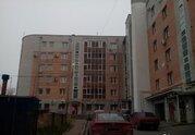 Продается квартира 107 м2, ул Нагорная, д. 9 - Фото 2